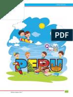 1. Unidad Didáctica V - Editora Quipus Perú.docx