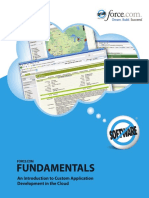 Force.com_Fundamentals.pdf