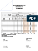 DATA SSRN POPM CACINGAN PUSKESMAS MARGAASIH.xlsx