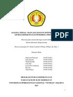 23820_TUGAS MAKALAH FIX Kelompok.docx