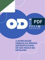 Manual_Relatório.pdf