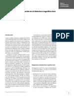 0000_09_16.pdf