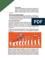 DEFINICION  de marketin y tbm el plan de carrera.docx