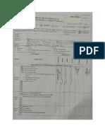 Formulir Informasi Dan Edukasi
