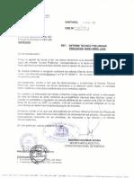 Carta CNE.N°C09-0393_SIC_Inf Prelim Precios Nudo Abril 2009