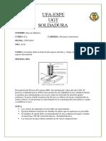 soldaduragg