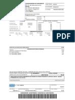 CORSAN_100023961465201906.PDF