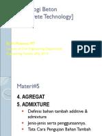 Bahan Ajar-Admixture_Minggu Ke_5_6.ppt