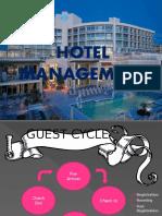 Hotel Procedures.pptx