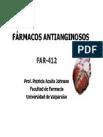 antianginosos_2007.pdf