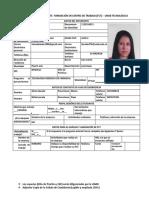 FICHA  TECNICA 2019 (1).docx
