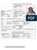 FICHA  TECNICA 2019 (1)lorena.pdf
