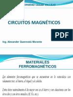 circuitos magneticos 1.pdf