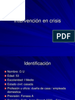 EJ Intervención en crisis G.U.ppt