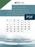 2014_N_017_.pdf