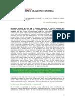 SOBRE GRAVEDAD CUÁNTICA.pdf