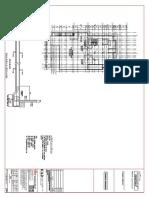 3TC-P1-FP1.pdf