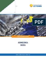 Manual Geomecanica