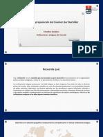 03 - Civilizaciones antiguas del mundo.pdf