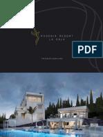Phoenix-Resort-La-Cala.pdf