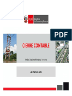 aplicativo_web_122018.pdf