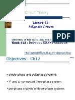 L11_Polyphase_Circuits_ch12.pdf