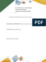 Formato Unidad 2_Fase 3 Propuesta Social. Jjm