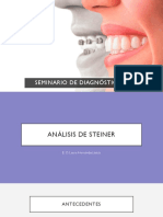 Cefalometría.ppt