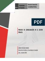 proceso_consolida.pdf