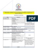 Mdc Participatory Ws Cawayan
