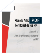 plan_articulacion_territorial.pdf