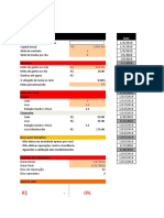 Planilha - Gerenciamento de Risco (COMPLETA).xlsx