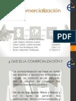 2.6 Comercializacion.ppt