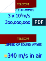 telecom.ppt
