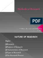 Senior High Research 1.pptx