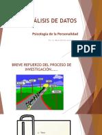 ANA%CC%81LISIS%20DE%20DATOS%20pptx.pdf