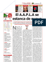 CrónicaJ3