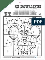 FRACCIONES EQUIVALENTES 1.pdf