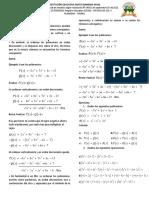 SUMA Y RESTA DE POLINOMIOS guia.pdf