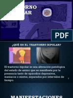 T.B.pptx