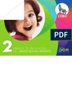 2do_kinder.pdf