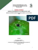 CONTROL BIOLOGICO DE BROCA.pdf