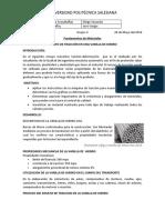 ENSAYO-DE-TRACCION.docx