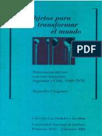 Crispiani, Alejandro, Objetos para transformar el mundo.pdf
