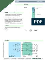 KFD2-STC4-Ex2