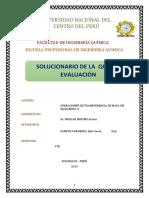 Sol Quinta Evaluacion- Campos Cardenas Julio- Iq
