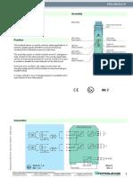 KFD2-SR2-Ex2.pdf