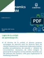 Software Introducción al software MS Dynamic CRM.pptx