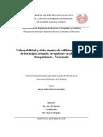 Vulnerabilidad y daño sísmico de edificios porticados barquisimeto.pdf