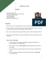 Dr.sureshkumar (1)
